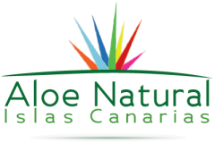 Contatti Aloe Natural cosmetici