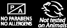 free-parabens-aloe-vera